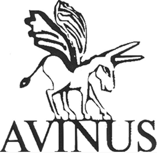AVINUS Verein